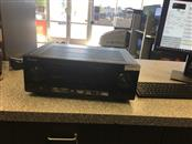 PIONEER ELECTRONICS Receiver VSX-80